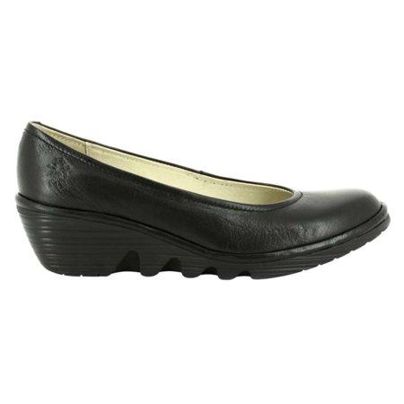 Femmes Fly Loundon Chaussures À Talons - image 1 de 2