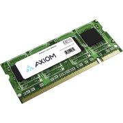 Axiom RAM800DDR2-2G-AX 2 GB DDR2-800 SODIMM for Synology