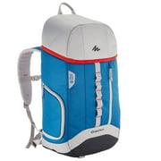 Decathlon - Quechua 30 L Hiking Cooler Backpack