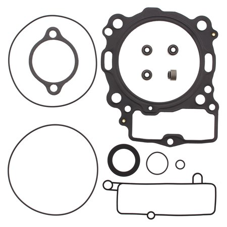 New Top End Gasket Kit for KTM 450 SX ATV 2009 2010