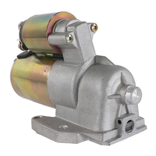 Click here to buy DB Electrical SFD0034 New Starter For 3.0L 3.0 Ford Taurus 96 97 98 99 00, 3.4L 3.4 96 97 98 99, 4.6L Lincoln... by DB Electrical.