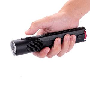 Nitecore Explorer EA45S 1000 lm Flashlight