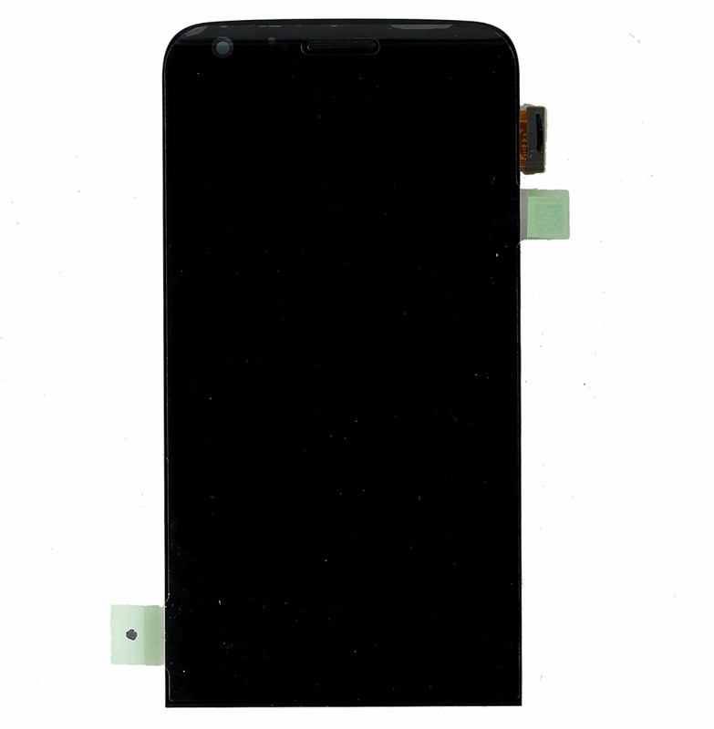 LG G5 VS987 OEM LCD Touch Screen Display Digitizer Assemb...