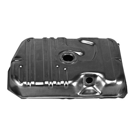 Fuel Tank for Buick Regal, Chevy Monte Carlo, Pontiac Bonneville, Grand Prix Buick Grand National Window