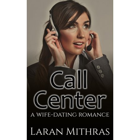 Call Center - eBook (Cubicle Call Center)