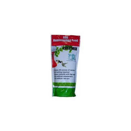 Songbird Essentials SE634 Hummingbird Nectar Bird Accessory