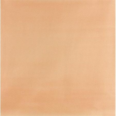 Designer Fabrics G151 54 In Wide Apricot Orange 44 Carbon Fiber