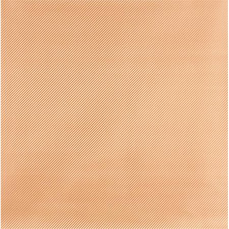 Designer fabrics g151 54 in wide apricot orange carbon for Designer fabric store
