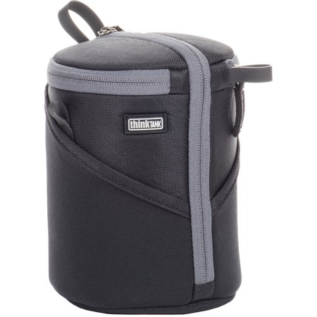 - Think Tank Photo Lens Case Duo 20