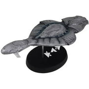 Dark Horse Halo Truth & Reconciliation Covenant Ship Collectible Replica(2 Pack)