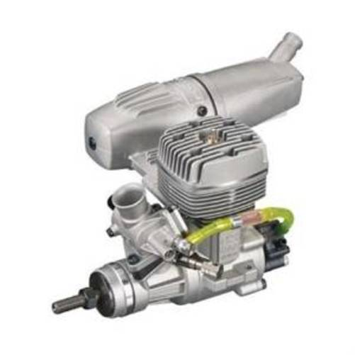 O.S. Engines 10cc Gasoline Engine OSM3A400
