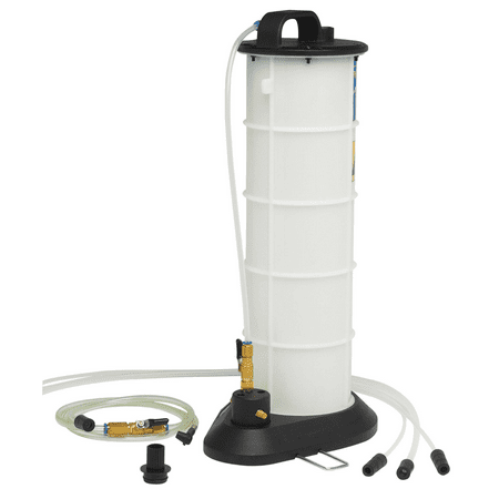 Mityvac 7300 Fluid Extractor Pneumatic 8.8L