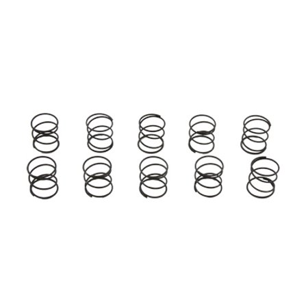 Oil Filter Cup Spring,for Harley Davidson,by V-Twin