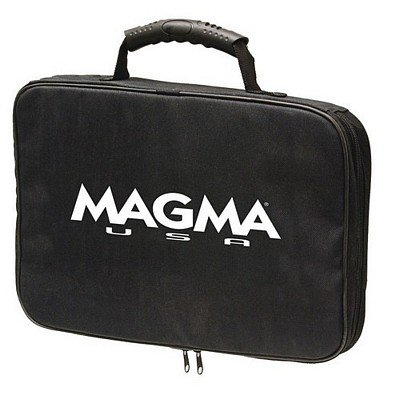 Magma Storage Case F/Telescoping Grill Tools ()