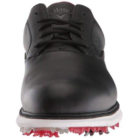 b717a6dfea955 Callaway Men's Lagrange Golf Shoe | Walmart Canada