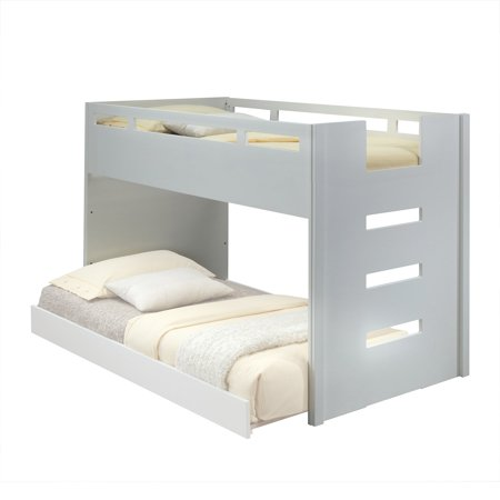 Acme Furniture Deltana Twin Loft Bed