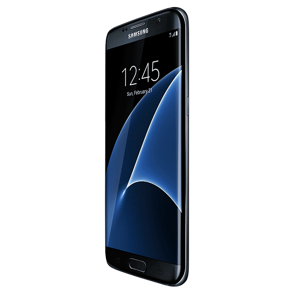 Samsung Galaxy S7 Edge Dual SIM Factory Unlocked Phone 32...