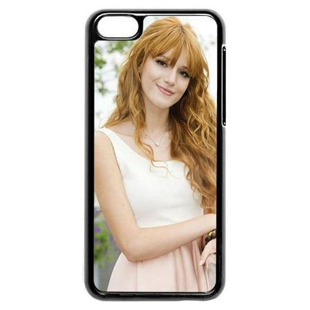 Bella Thorne Iphone 5C Case