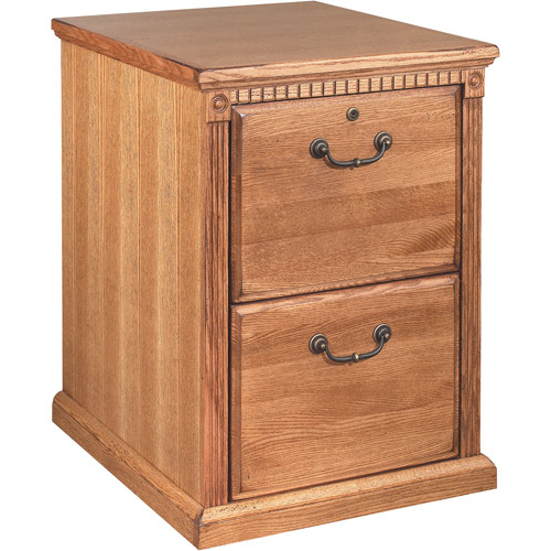walmart filing cabinet 2 drawer hayden estate 2 drawer vertical file cabinet 28133