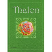 Thalon - eBook