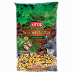 Kaytee 10 LB Squirrel and Critter Food