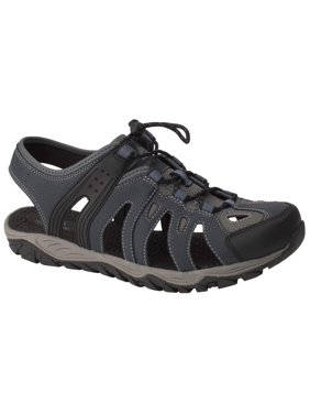 3c2097ddc36 Product Image Ozark Trail Men s Closed Toe Outdoor Sandal