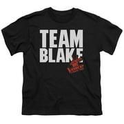 The Voice Blake Team Big Boys Shirt