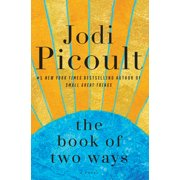 The Book of Two Ways (Hardcover)