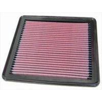 K&N Filter Factory Style Replacement Air Filter - 33-2304