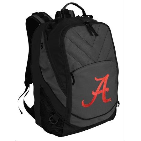 University Of Alabama Backpack Our Best Official Alabama Laptop Backpack Bag