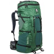 Granite Gear Unisex Adult Nimbus Trace Access 70L Backpack One Size  US