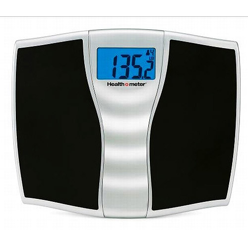Health o meter Weight Tracking Scale, HDM691DQ-95