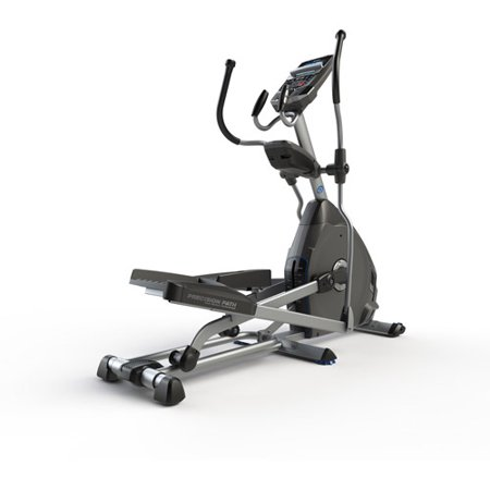 Nautilus E616 Elliptical Machine