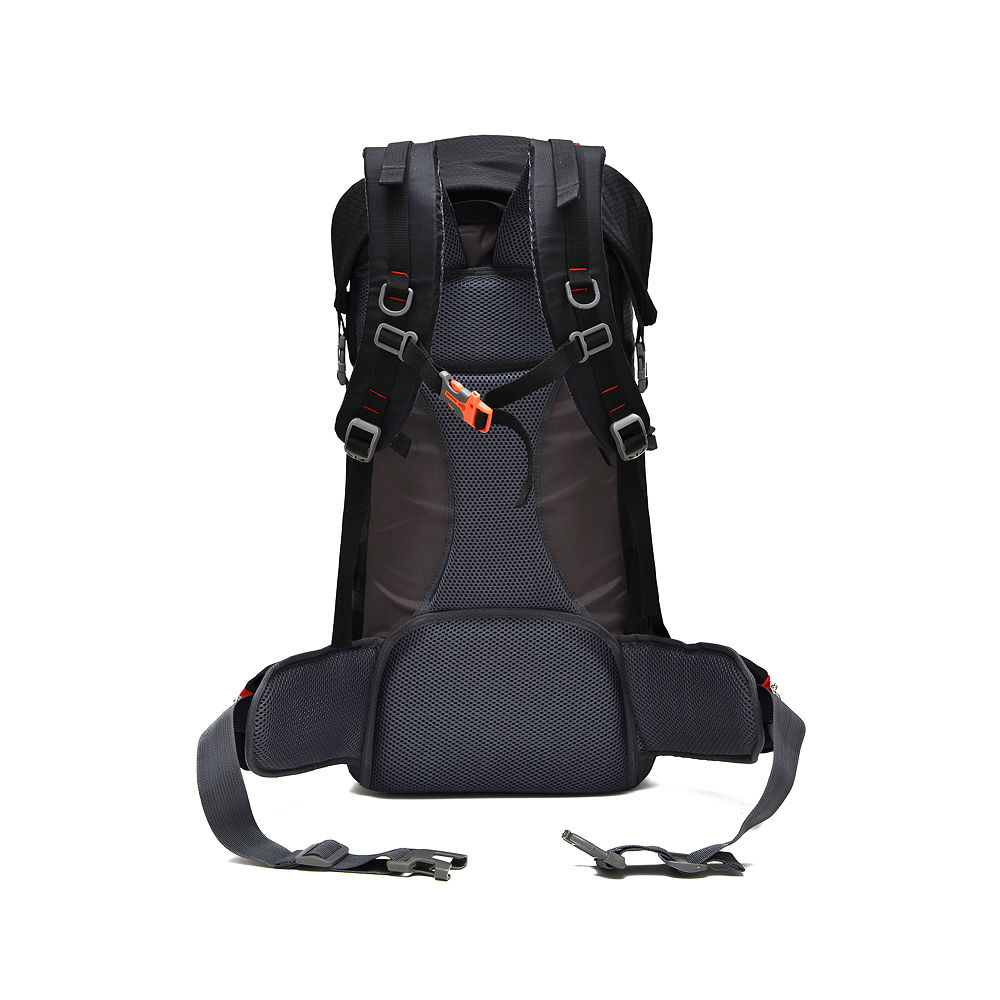 Ktaxon FK0210 50L Internal Frame Backpack, Travel Rucksack Daypacks ...