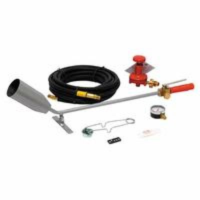 Roofing Torch Kit