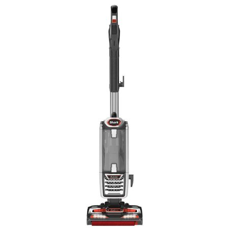 Refurbished Shark DuoClean Powered Lift-Away Speed Upright