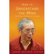 How to Understand the Mind - eBook