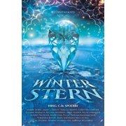 Winterstern - eBook