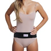 Everyday Medical SI Joint Support Belt for Men and Women