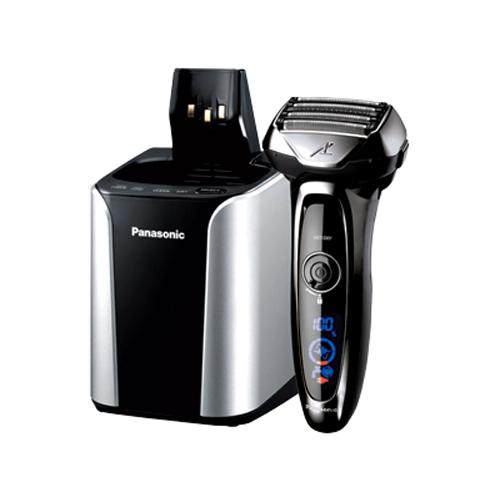 Panasonic Arc5 5-Blade Maximum Comfort Shaver