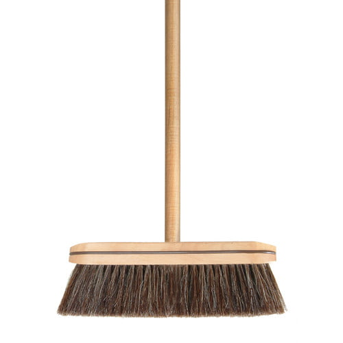 Superior Performance Broom by Superior Performance
