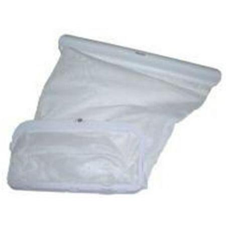 Phantom Debris Bag (Phantom Lg Debris Bag With Float )