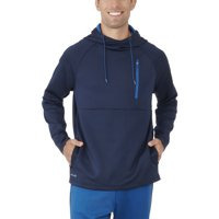 Deals on Russell Mens Thermaforce Flex Hoodie