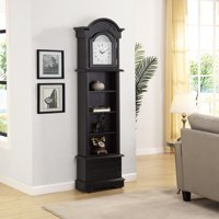 FirsTime & Co. 72'' Grandfather Clock