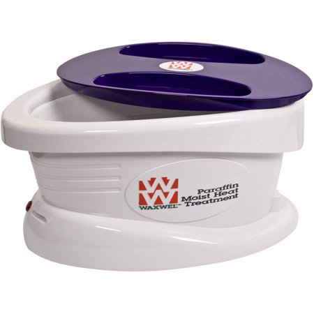 WaxWel® Paraffin Bath - Standard Unit - no Accessories