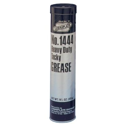 #1444 H.D. Constructiongrade Greas