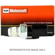 Motorcraft Oil Press Sender, #SW6357
