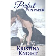 Perfect On Paper - eBook