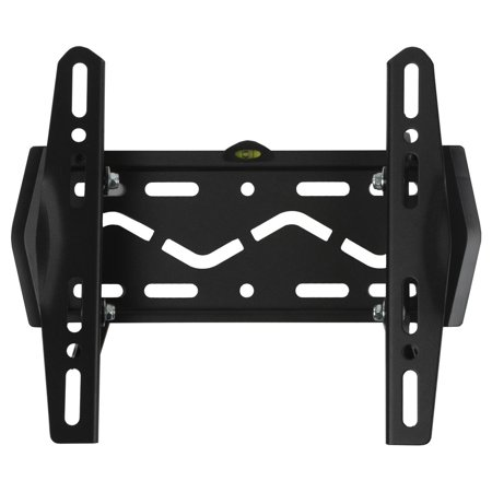 - Set of 2 - Tilting TV Wall Mount for Monitors 23