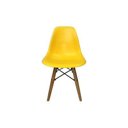 DSW Eiffel Chair for Kids - Reproduction - image 6 de 8